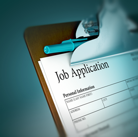 crystal cleaning of ohio online job application form